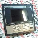 ANN ARBOR INX-5000