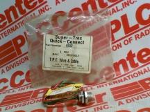 SUPER TREX 65302