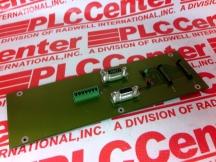 EMD HAUSER 03-LPU-FRP-NMD-5853N3