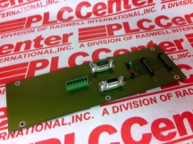 HAUSER 03-LPU-FRP-NMD-5853N3