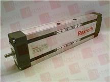 BOSCH R021CK4000