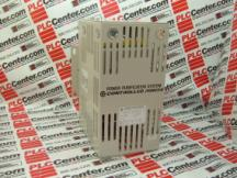 CONTROLLED POWER 5DZZX-500-8-PI