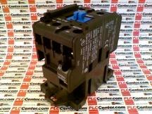 FANAL DSL10-40-120V