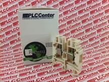 IEC 947-7-1