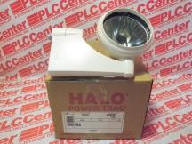 HALO LIGHTING L530039ESCPL