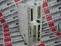 WELDING TECHNOLOGY CORP U60-T95A