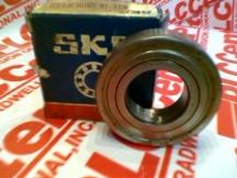 STEYR 6206-2ZC3