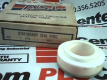ADVANCED SEALING INTERNATIONAL 1-1/8-STD-T-CERAMIC