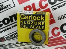 GARLOCK KLOZURE 63-0251