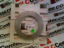 INGERSOLL DRESSER W6010615-003