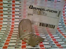 PEPPERL & FUCHS MHPSB