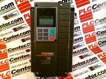 SAFETRONICS GP10E4ST32005B1