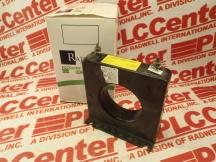 WICC 652F-2000-01-T