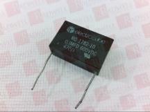 ELECTROCUBE RG-1782-10