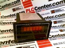 ELECTRO SENSORS U3-600