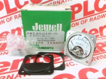 JEWELL INSTRUMENTS HS1-0-1-MADC