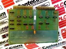 FANUC 44A294537-G01