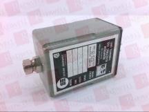 SYRACUSE ELECTRONICS TNR-03520
