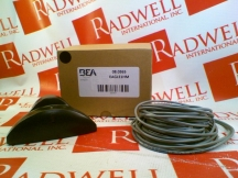 BEA POWER SUPPLIES EAGLE1HM