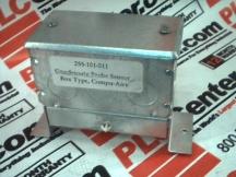 COMPU AIRE 255-101-011