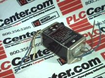 MOUSER ELECTRONICS 592-6EQ3