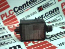 SYRACUSE ELECTRONICS TER00805