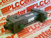 MILLER FLUID POWER MHP-68BTN-00-40-100-000-0028-M22-9