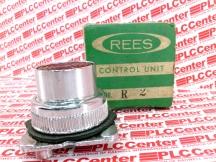 REES R241-141