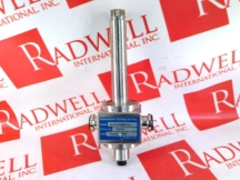 WEDGEWOOD TECHNOLOGY B605FEDNNT1B