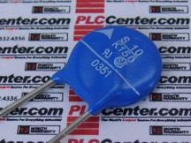 EPCOS S10K150E2