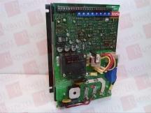 SSD DRIVES 512C/32/00/00/00