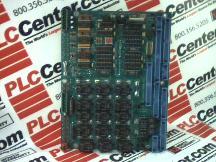 COOPER PCA1004A