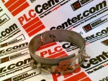 PPE M-5801-9
