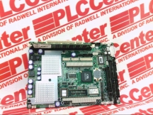 ADVANTECH PCM-9575