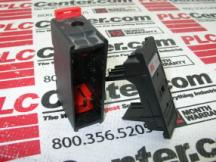 RS COMPONENTS 418-495