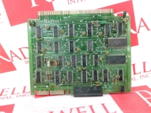 INVENSYS A-11754