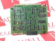 BARBER COLMAN A-11754