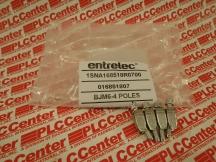 ENTRELEC 0168.518.07