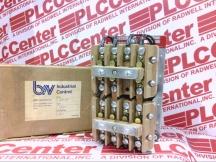 BW CONTROLS 1300