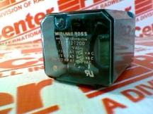 MIDLAND ROSS 157-55T200