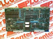 SEE INC 9006-94