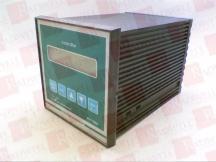 B&C ELECTRONICS PH-7685