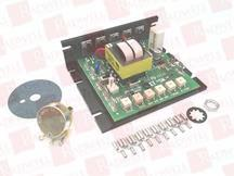AMERICAN CONTROL ELECTRONICS C80U