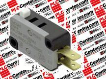 GC ELECTRONICS 35-840