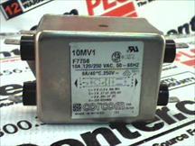TYCO 10MV1