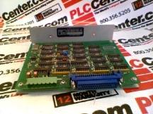 IEE EE-1063-002
