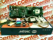 MITAC MSC-7651P