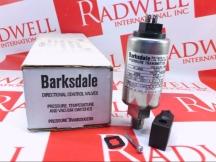 BARKSDALE 426H4-10