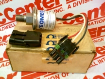 OMEGA ENGINEERING PX95-005GI