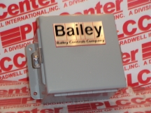 BAILEY CONTROLS ITOP11